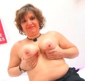 Beatriz MILF