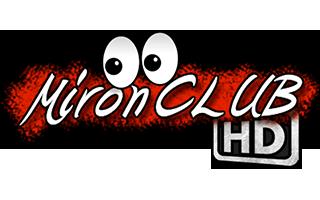mironclub.fakings.com